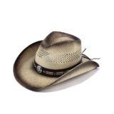 FIDA – COWBOY HAT